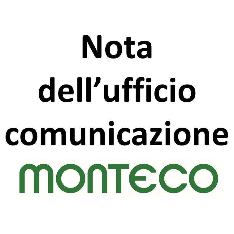 Lecce - Comunicazione in merito allo sciopero indetto dai lavoratori in data 13 maggio 2019